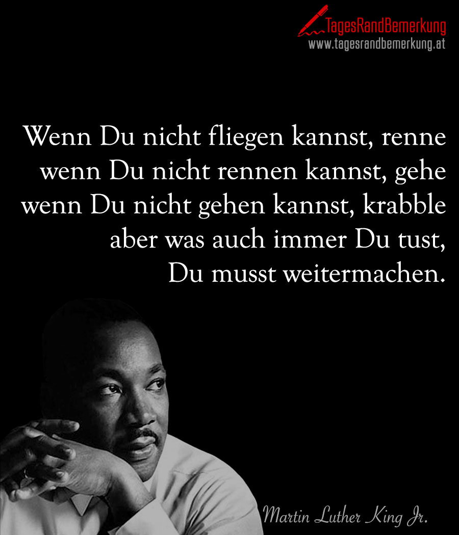 Motivationssprüche - Seite 21 Quote_0376