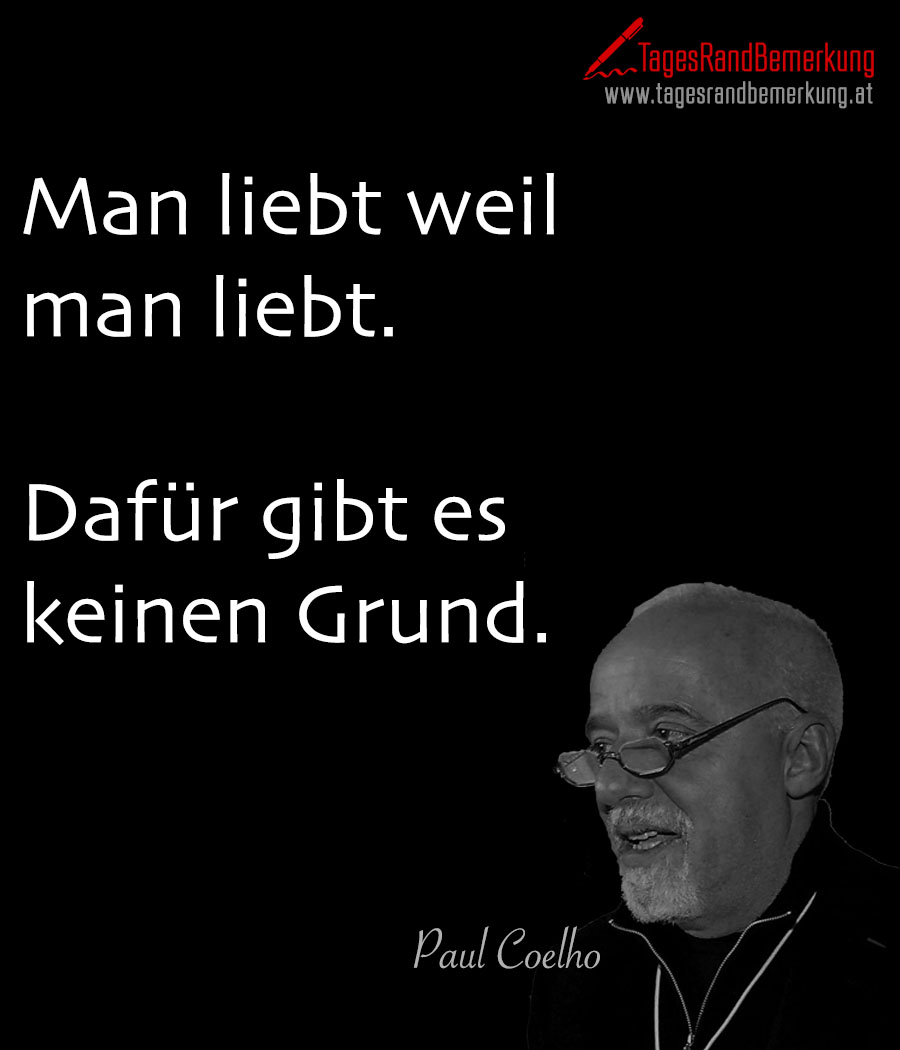 Image Result For Zitate Paul Coelho