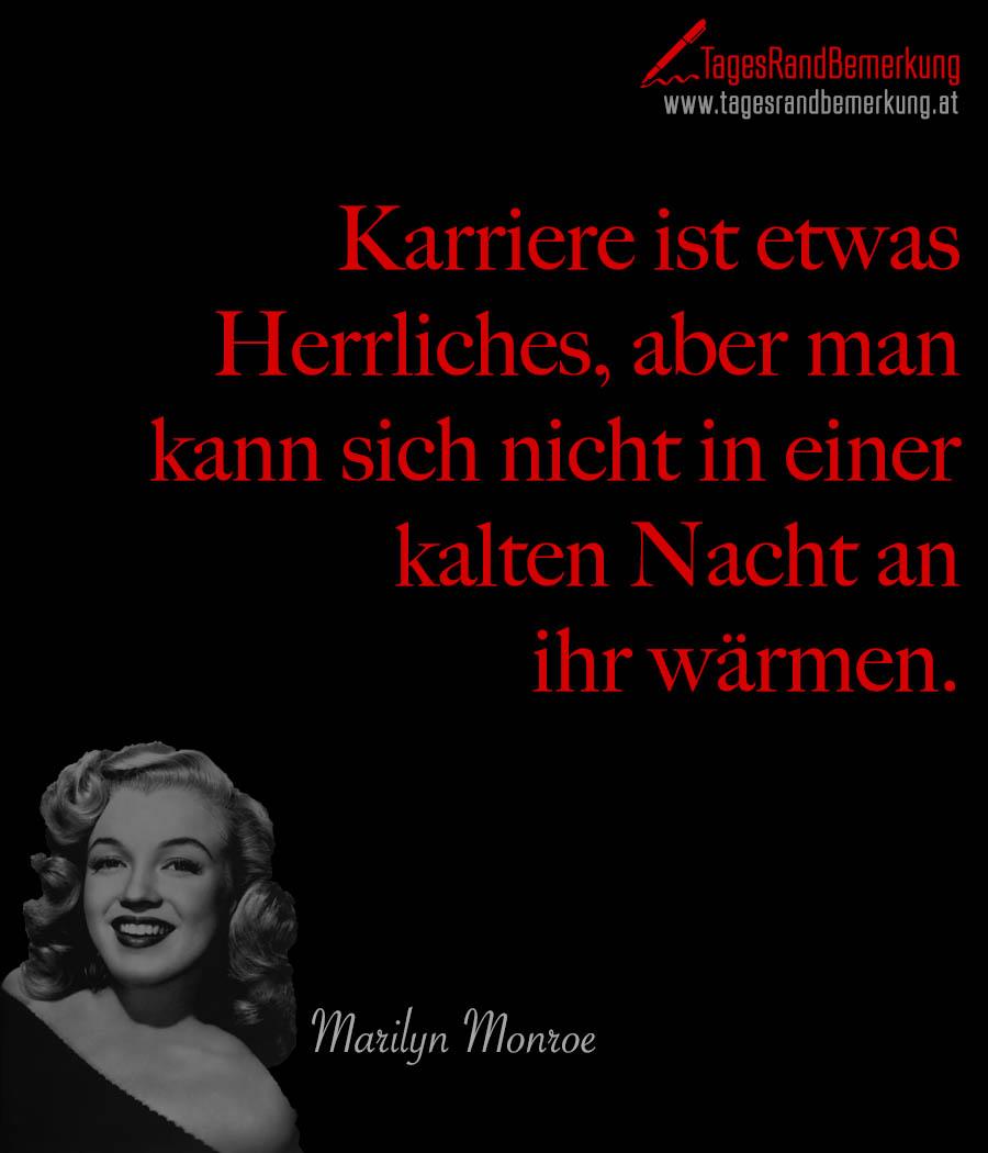 Nacht Zitate Goethe Zitat Gute Nacht 2019 11 07