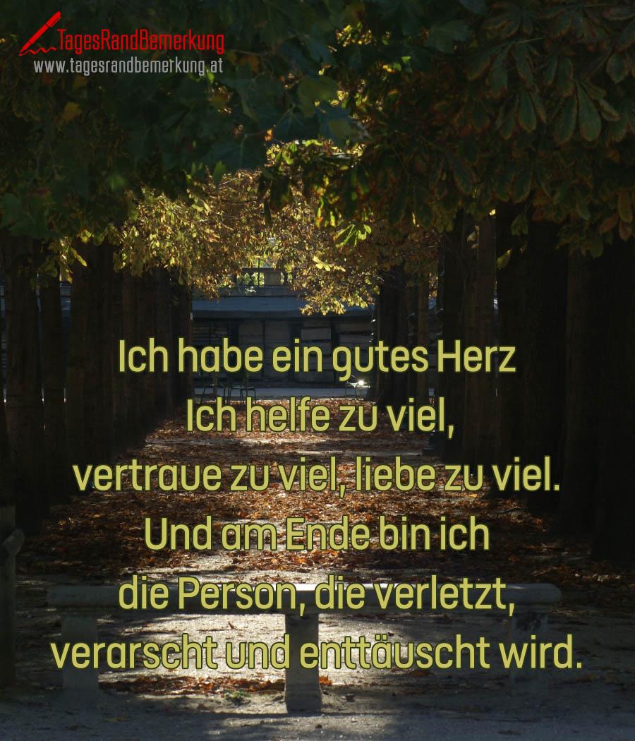 Zitate verletzt enttäuscht. Enttäuscht Gedichte Zitate. 2019 02 11