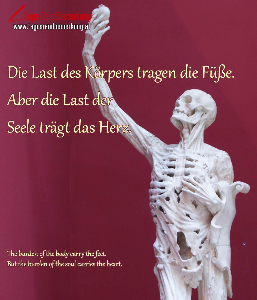 The Best And Most Comprehensive Spruch Für Die Seele